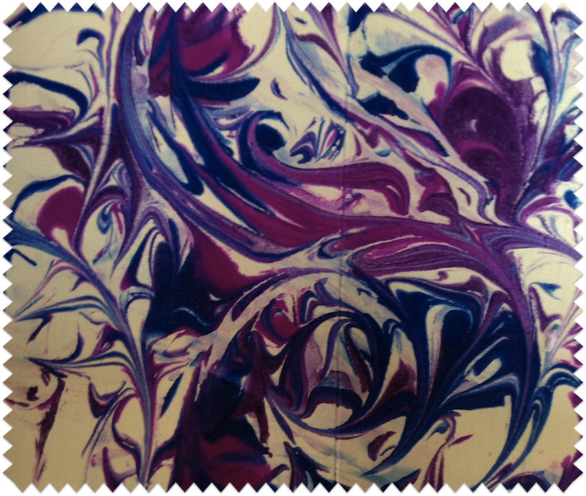 PaperMarbling-Marble-Technique-DIY-Background