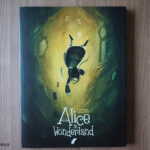 Inspiratie-Blogartikel-Alice-In-Wonderland-Chauvel-Collette-Boek