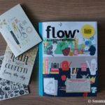 Flow-IllustratieSpecial-Blogbericht-Review-IllustratieInspiratie-2015