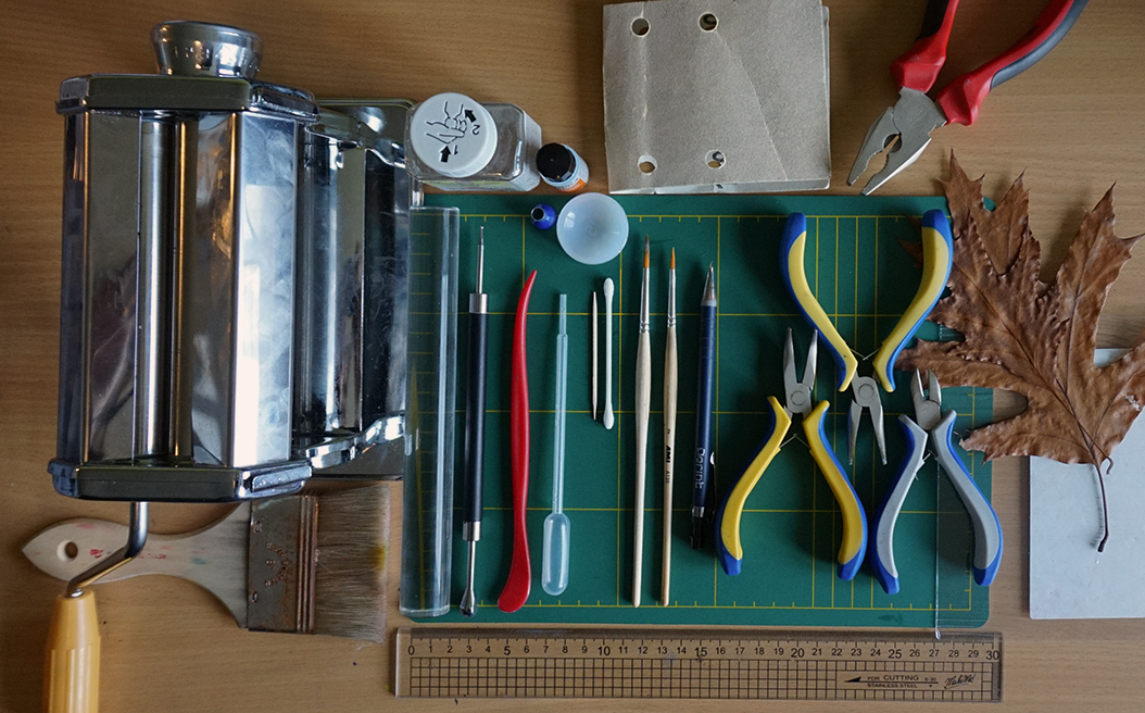 4-marchmeetthemaker-tools-sbdesignscreations-susannebotboer-artistlife