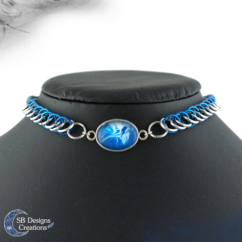 dragon-witch-choker