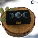 triple-moon-jewelry-box-2sbdesignscreations-fantasyproducts